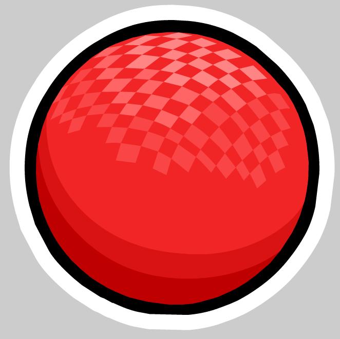 dodgeball tournament swim logo images swim logo shirt images